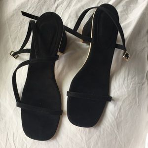 "a482ab09bd8 RAFA Shoes - Rafa ""The Simple Sandal"" Sandals"